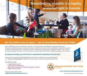 Breastfeeding-Matters-Social-Media (1)